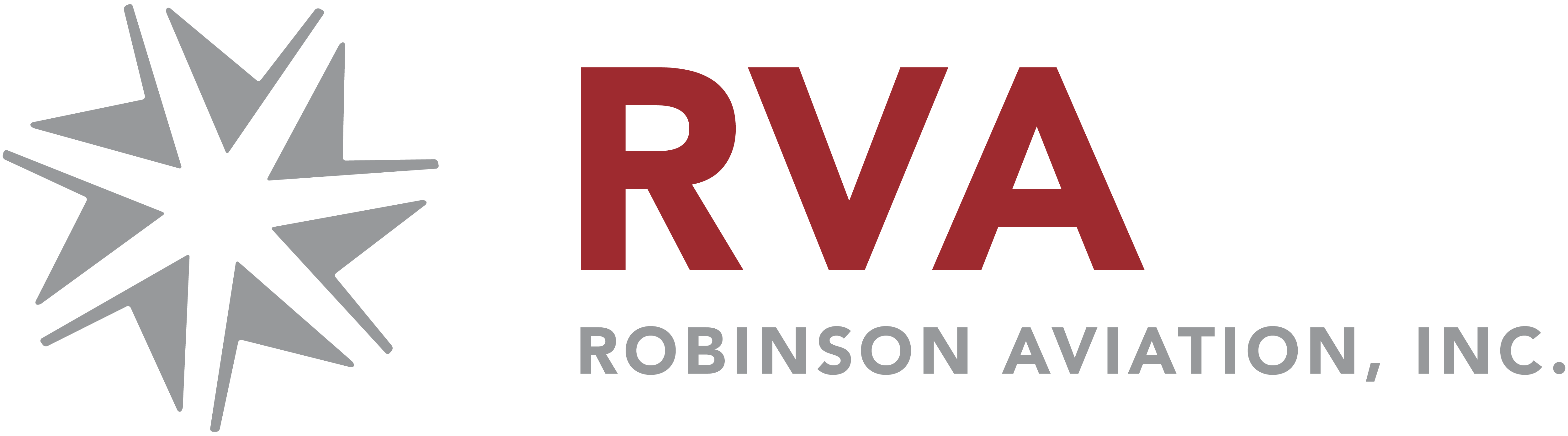 Robinson Aviation (RVA), Inc.